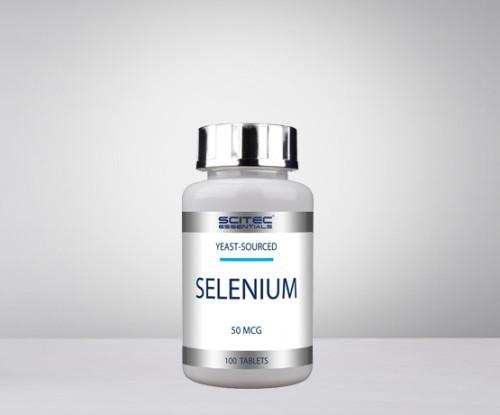 sci_essentials_selenium_100tab