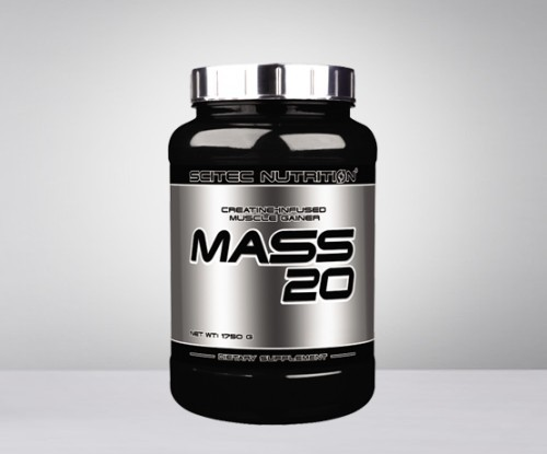 sci_mass20_1750_2