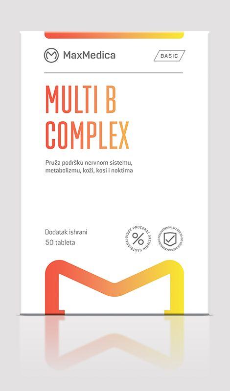 20181018075220-multi-b-complex