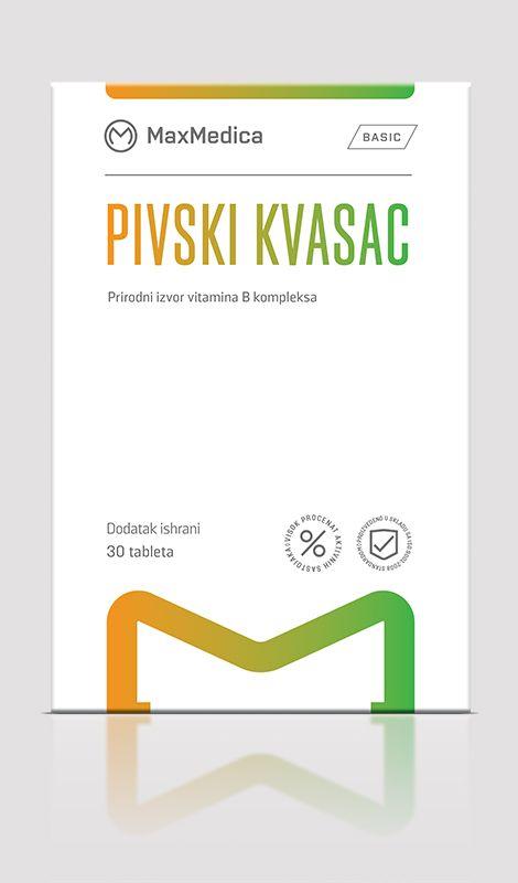 20181018075743-pivski-kvasac