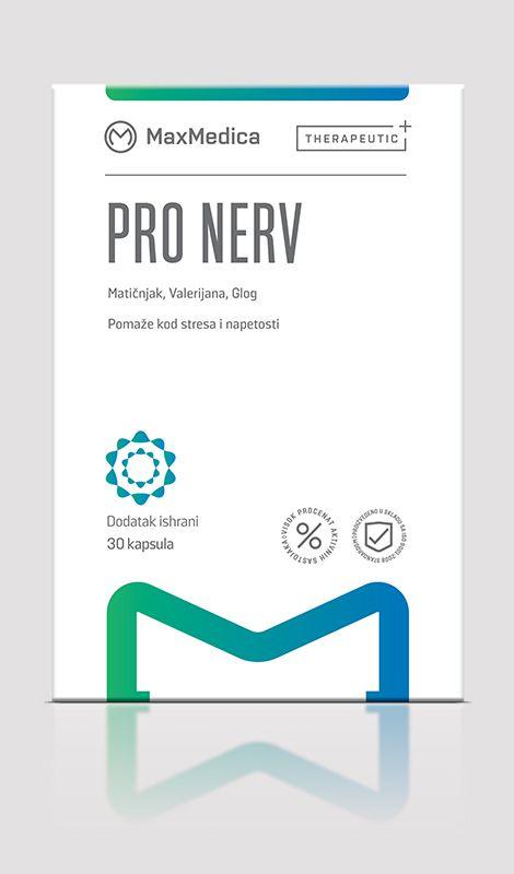 20181018082250-pro-nerv