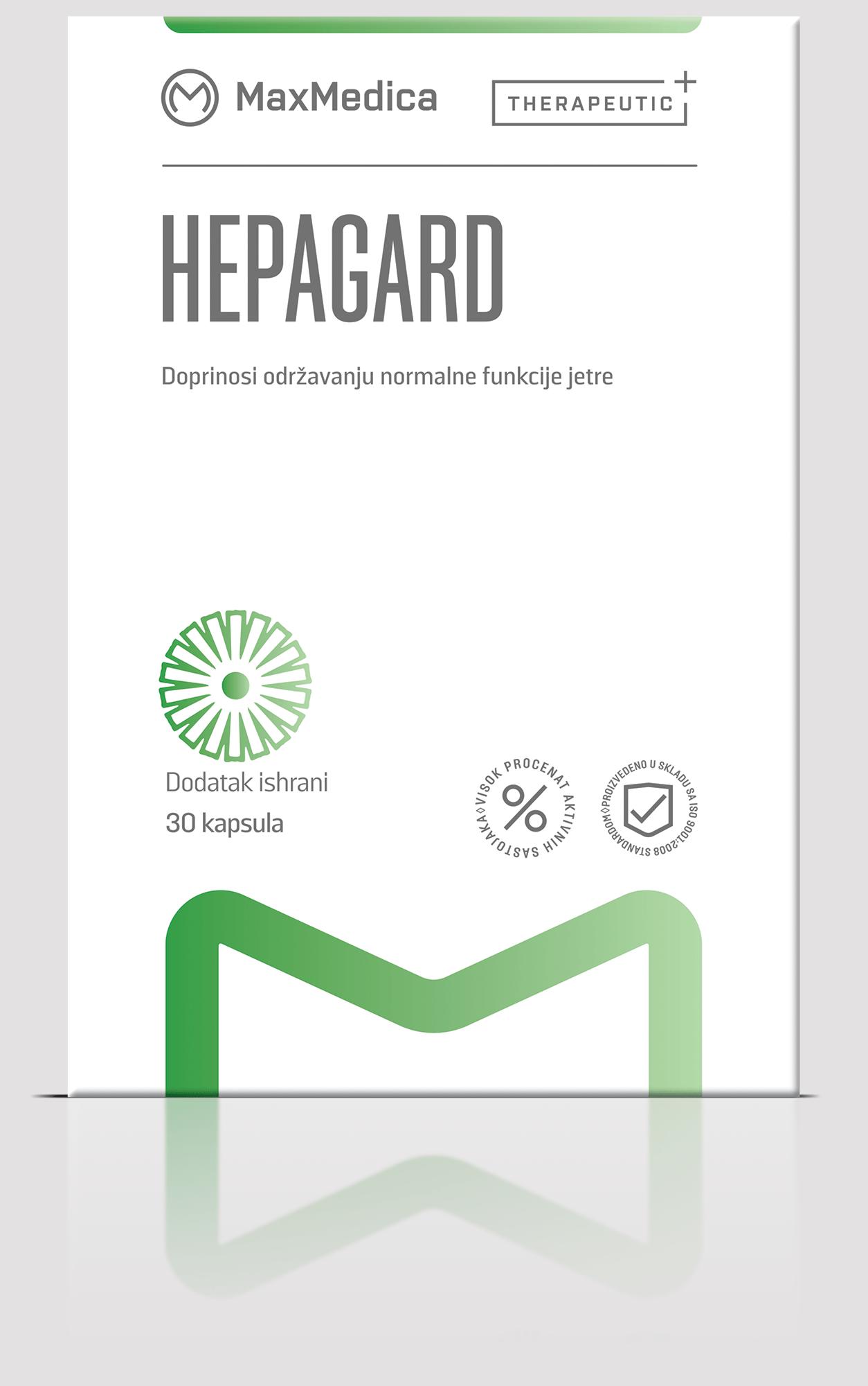 20190320113527-hepagard-frontalno-web-ntpng