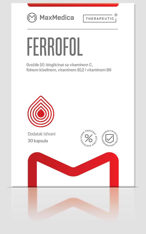 20190606141250-ferrofol-front-non-transparent