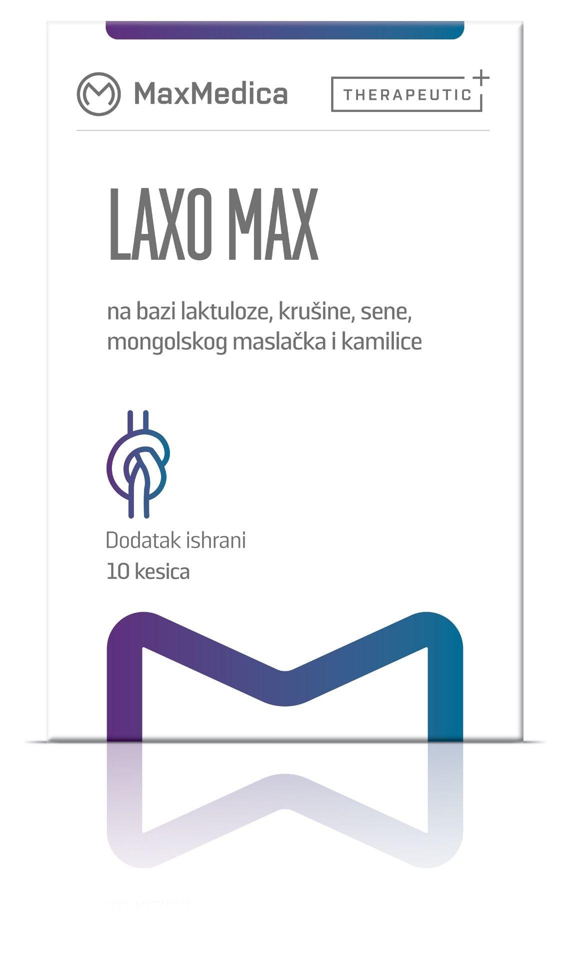 20191122124427-laxo-packshot-frontalno
